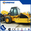 14 Tons Changlin Vibratory Road Roller YZ14HD used road roller for sale