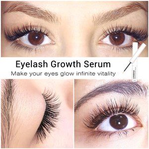 7d6a574791f Eyelash Essence, Eyelash Essence Suppliers and Manufacturers at Alibaba.com