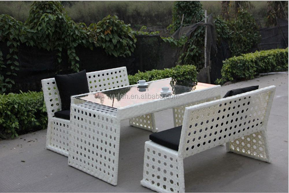 Rattan dining set gebraucht esszimmer m bel f r verkauf rattan korbm bel set produkt id Rattan sofa gebraucht