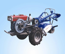 DF-12/DF-12L Walking tractor Farm Implements