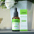 Newest Best Hyaluronic Acid Serum With Vitamin C Anti Wrinkle Instant Face Lift Fac Serum Skin Care With Witch Hazel