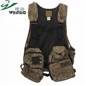4020caeaf86e1 Tactical Shooting Vest, Tactical Shooting Vest Suppliers and Manufacturers  at Alibaba.com