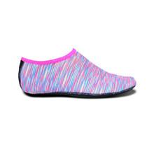 Обувь для плавания; Пляжная обувь для мужчин и женщин; Мужская пляжная обувь; Обувь унисекс на плоской подошве; Мягкая прогулочная обувь для ...(Китай)