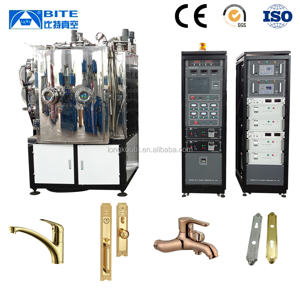 Stainless Steel Jewelry Color Coating/pvd Mini Chrome Plasma Coating  Machine/jewelry Gold Vacuum Metalizing Plating Machine - Buy Pvd Stainless  Steel