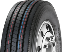 Radial bus tire, light truck tyre 8.5r17.5 8r17.5 9r17.5 9.5r17.5 245/70r19.5 285/70r19.5 SPORTRAK, ROADSHINE
