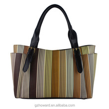 new product china handbags in london