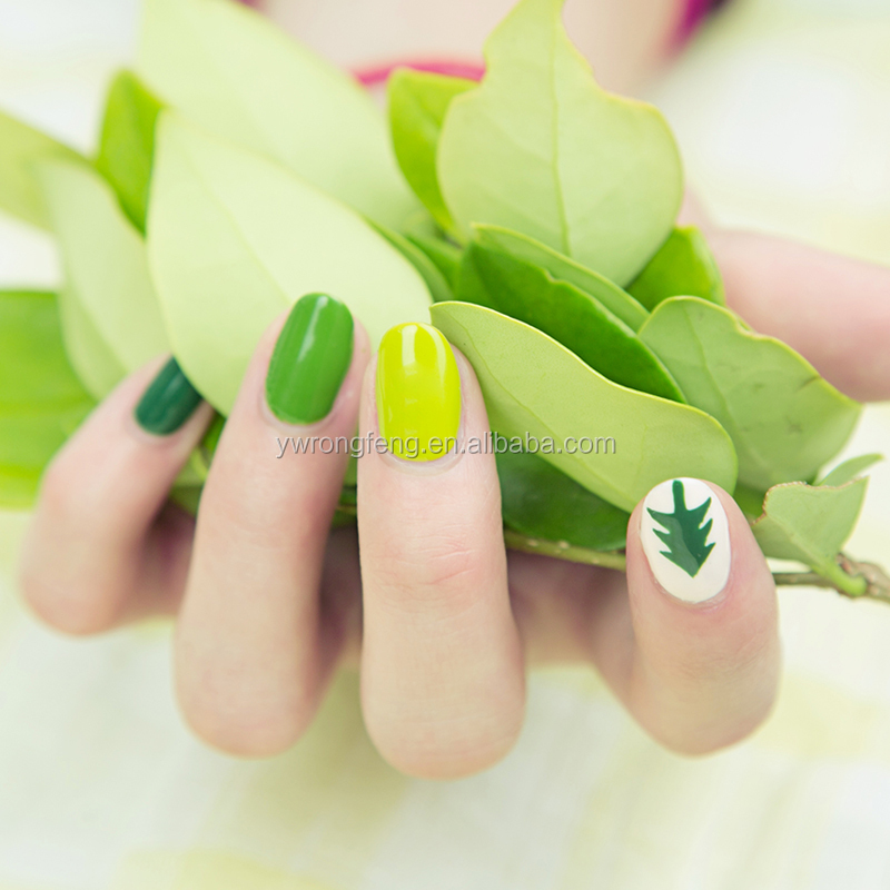 China Nail Polish Green, China Nail Polish Green Manufacturers and ...