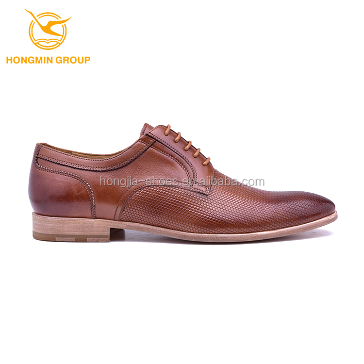 new dress shoes leather shoes lace Custom china class high style comfort men ups fashion italian brand wholesale all mens dqPzvSRqW
