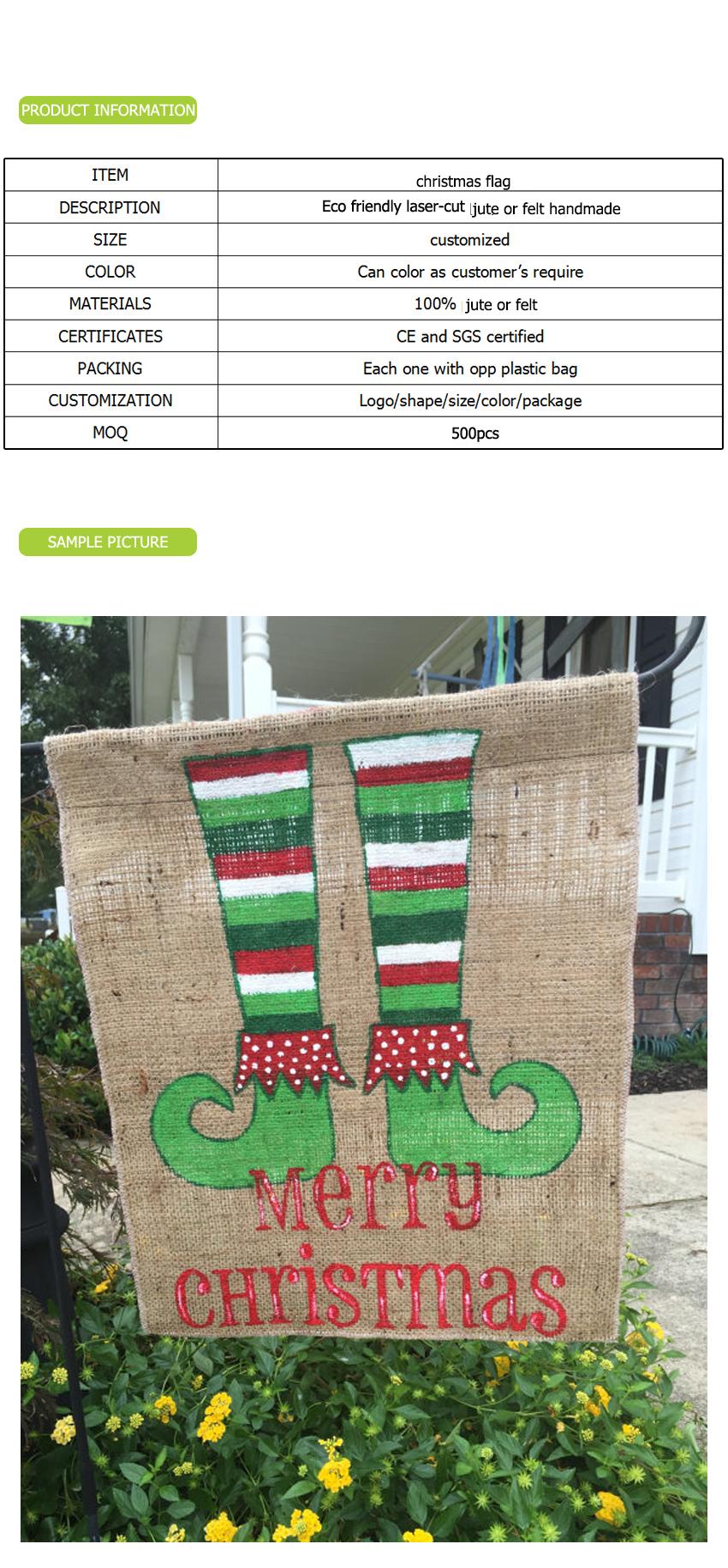 garden flags cheap. Cheap Garden Flags Christmas L