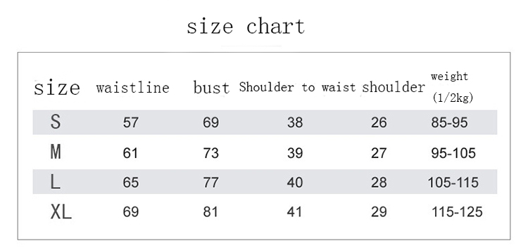 High quality Running Top yoga clothes  sports vest singlet