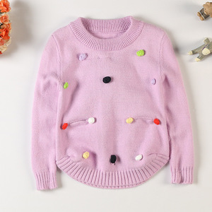 047dfb9d4 China Girls Sweaters