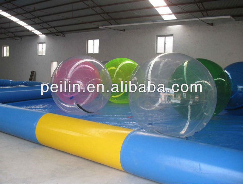 water <strong>balls</strong>, water walking <strong>balls</strong>, zorb <strong>balls</strong> good price for sale