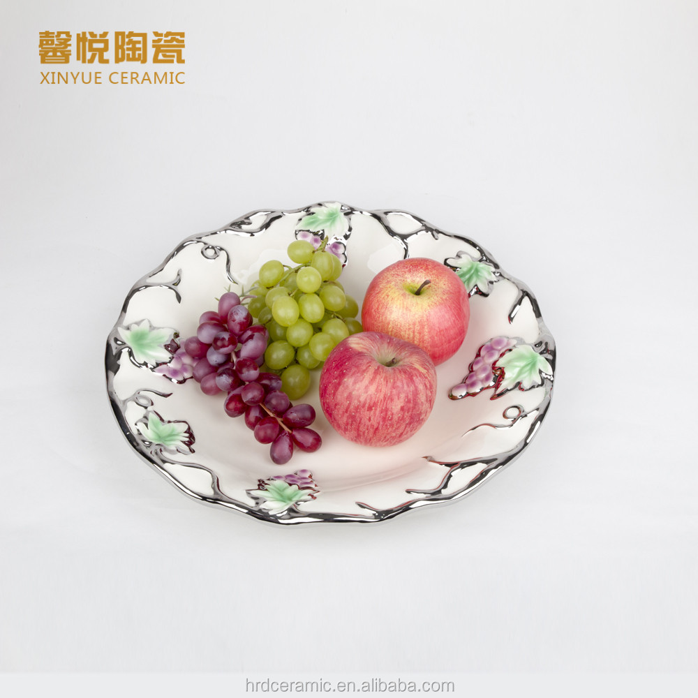 Decorative Grapes Decorative Grapes Suppliers and Manufacturers at Alibaba.com  sc 1 st  Alibaba & Decorative Grapes Decorative Grapes Suppliers and Manufacturers at ...