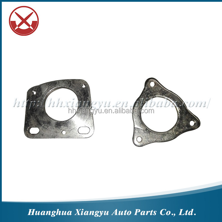 Professional Customized Made Exhaust Gasket Seal