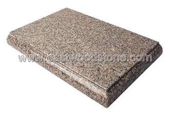 Leather finish synthetic granite countertops buy for Synthetic countertop materials