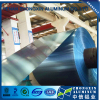 popular item Hydrophilic Blue Shed Coated Aluminium Foil for radiator