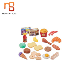 china 2016 new products french fries toys for sale