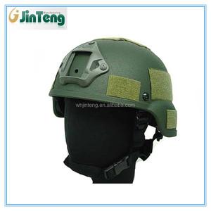 Us Military Kevlar Helmet, Us Military Kevlar Helmet