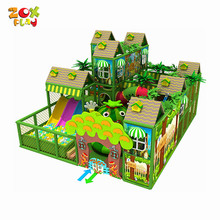 Equipment South Africa Canada Jungle Gym Euro Play Place Philippine Indoor Playground For Kid Dubai