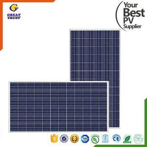 hybrid solar panel solar panel penang malaysia solar panel 100 w with great  price