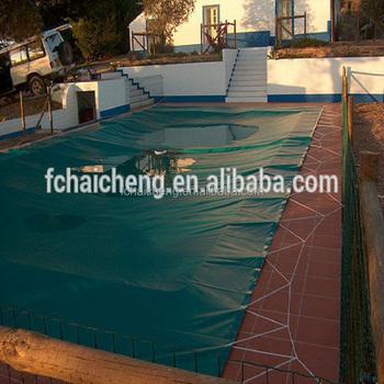 Pvc Tarpaulin Swimming Pool Cover Tarp,Pool Cover - Buy Swimming Pool Cover  Tarp,Pool Cover,Pvc Coated Tarpaulin Product on Alibaba.com