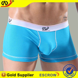 WJ Customized Logos and Colors OEM/ODM Orders are Welcome enchanted underwear