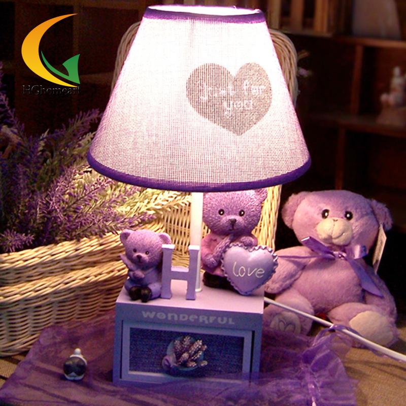 lampe schlafzimmer lila inspiration design raum und m bel f r ihre wohnkultur. Black Bedroom Furniture Sets. Home Design Ideas