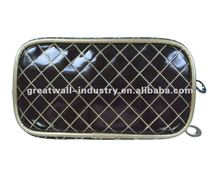 2012 cheapest cosmetic bag