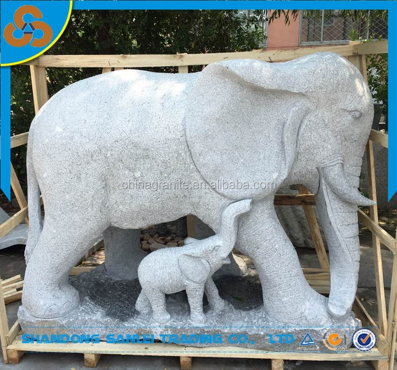 Hand Carved Stone Elephant Sculpture, Hand Carved Stone Elephant Sculpture  Suppliers And Manufacturers At Alibaba.com
