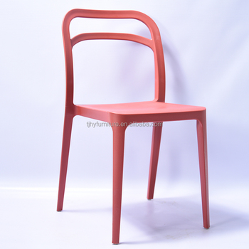 Modern Plastic Outdoor Chairs.Wholesale Cheap Outdoor Modern Stackable Plastic Dining Chairs Price Buy Outdoor Chairs Modern Chair Modern Chairs Living Room Product On