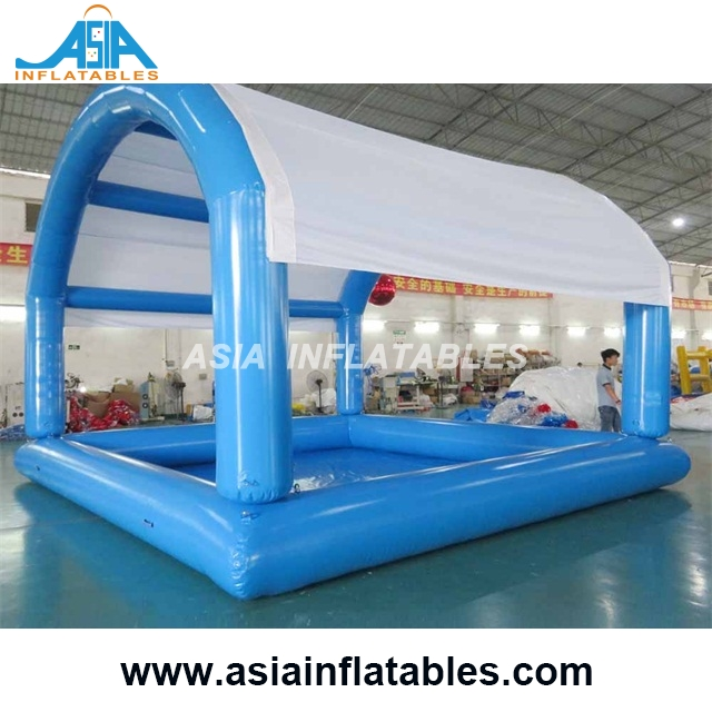 Pool Tent Covers Pool Tent Covers Suppliers and Manufacturers at Alibaba.com  sc 1 st  Alibaba & Pool Tent Covers Pool Tent Covers Suppliers and Manufacturers at ...