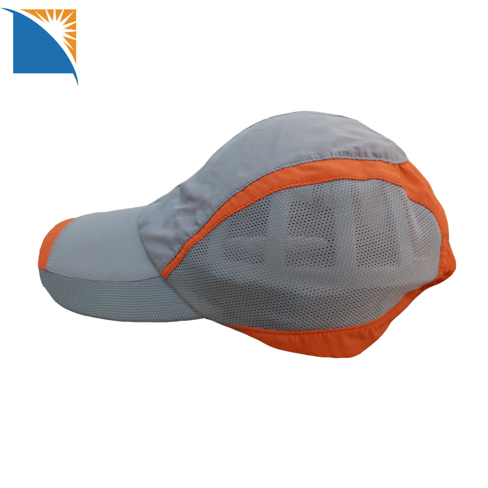 b307638c5a6 China weight caps wholesale 🇨🇳 - Alibaba