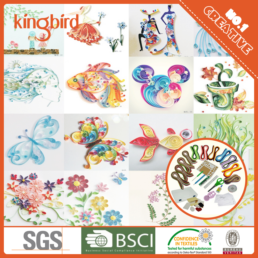 where to buy quilling paper Browse an incredible selection of high-quality quilling supplies from hsn enjoy making fun and beautiful pieces with premium quilling paper and patterns.