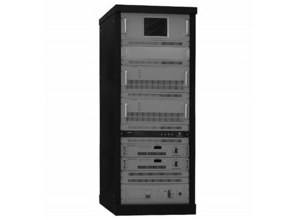 2kw tv transmitter.jpg