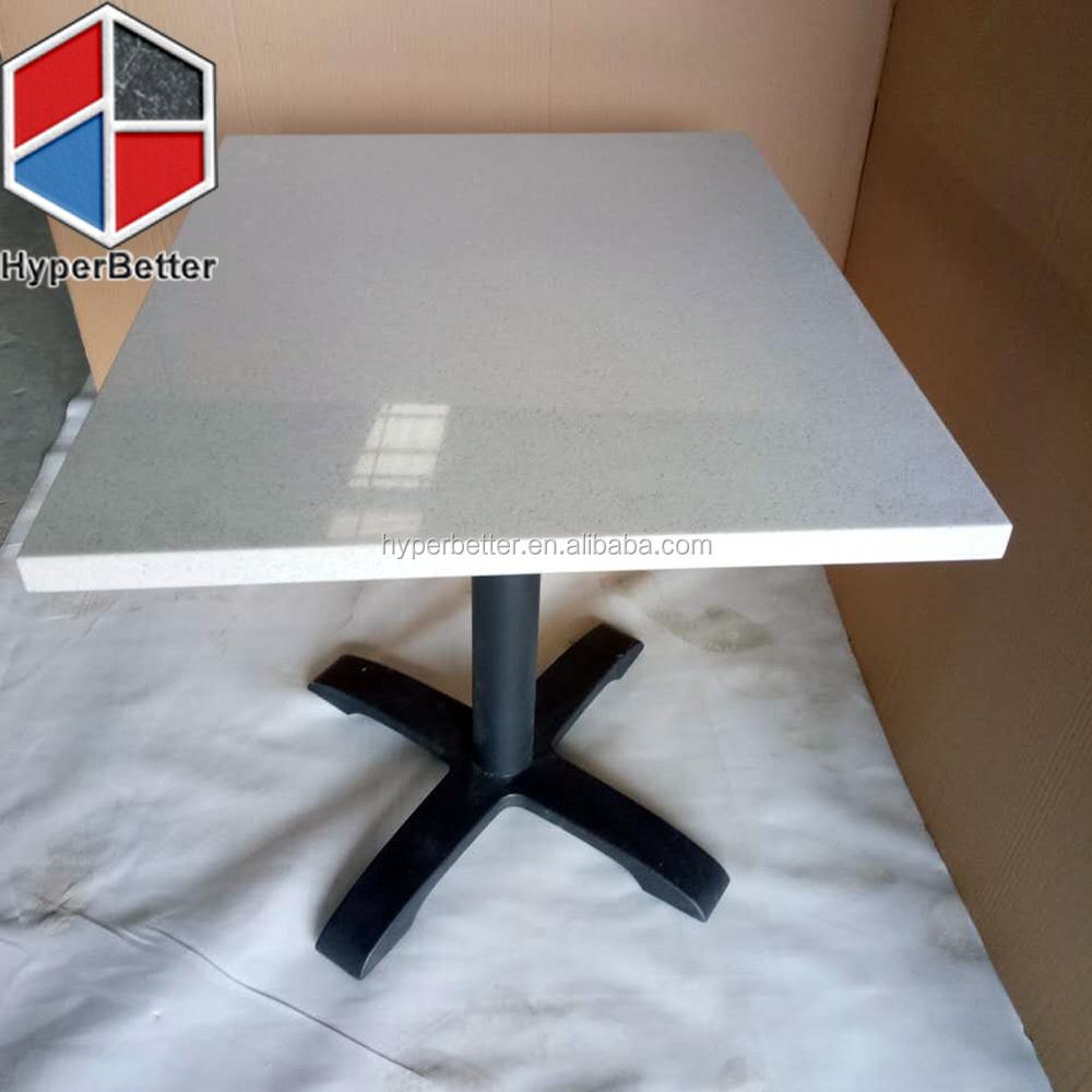 white quartz coffee table.jpg