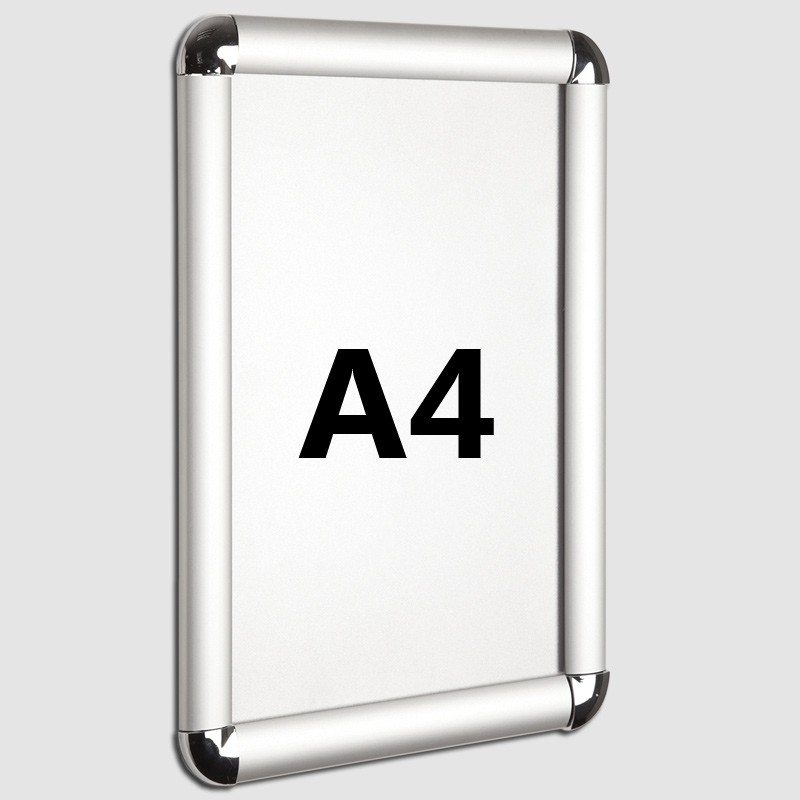 Snap Frame, Snap Frame Suppliers and Manufacturers at Alibaba.com