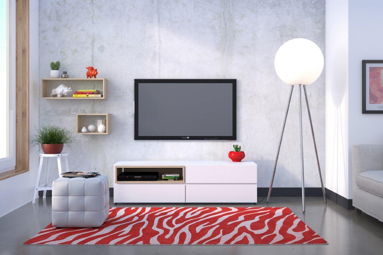 Cheap Ikea Tv Units Find Ikea Tv Units Deals On Line At Alibaba Com # Meuble Tv Ikea Markor