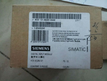 Siemens PLC 6ES7131 4BD01 0AA0 Digital Input_350x350 6es7131 4bd01 0aa0 wiring diagram 6es7131 4bf00 0aa0 wiring  at bayanpartner.co