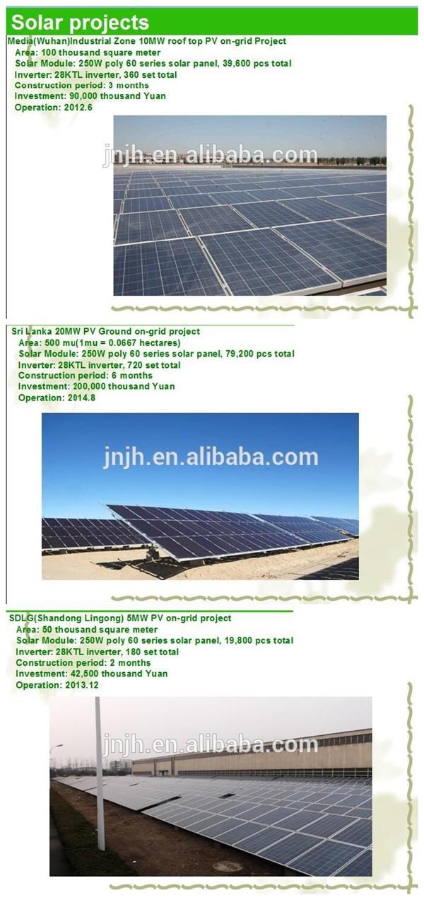 10kw Hause Solaren Stromerzeugung System/5kw 6kw 8kw Solar Panel Für Haus/Soler  Platte