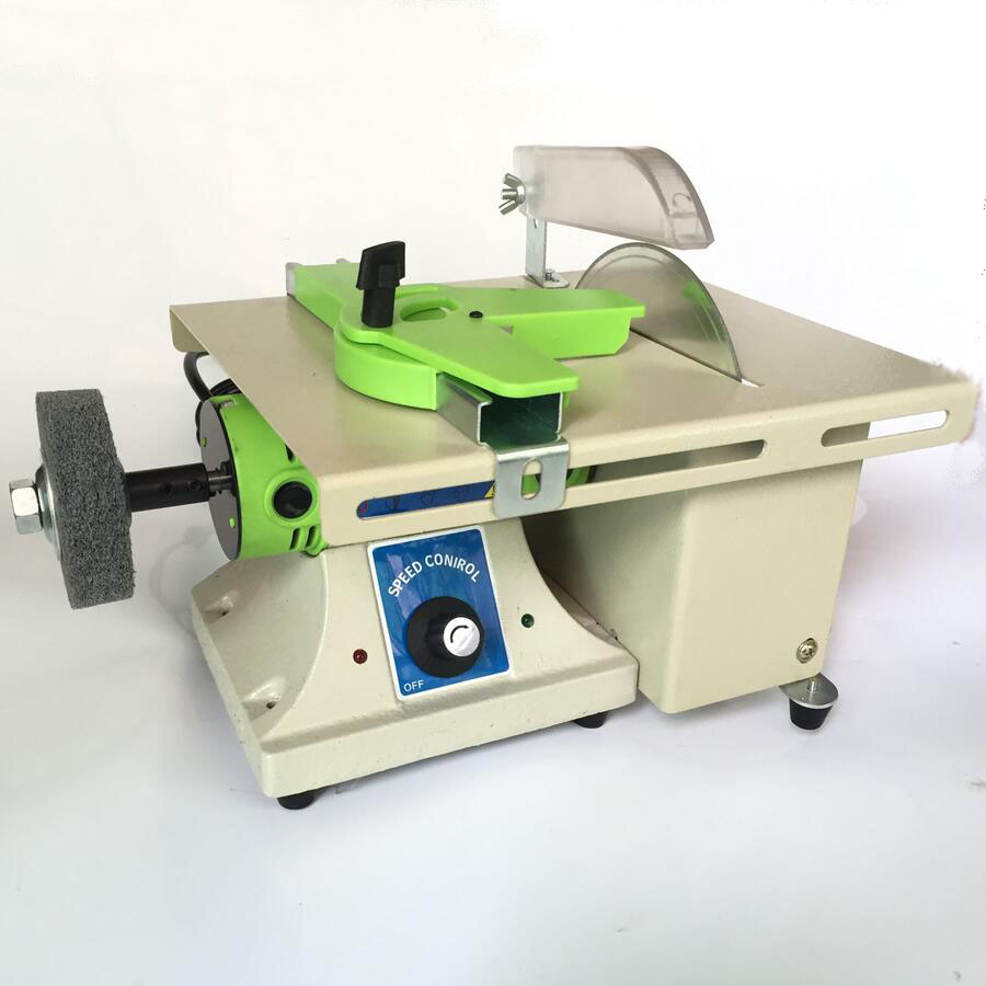 Outil Miniature de Polissage de Polissage de Machine de Polissage de Vibration pour Les Pierres pr/écieuses Grains de Pierre Zyyini Machine de Polissage de Bijoux