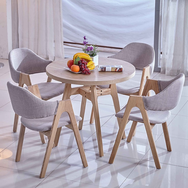 Small Dining Table Sets for 2, Modern Dining Room Set ...