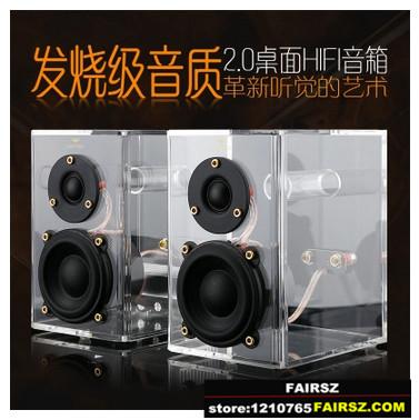 Popular Bookshelf Speaker Cabinets Buy Cheap Bookshelf