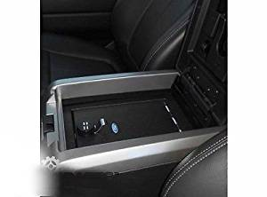 Cheap Ford Explorer Overhead Console Find Ford Explorer