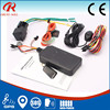 High Quality Gps Tracking Device,Personal Tracker,Vehicle Gps Tracking Chip