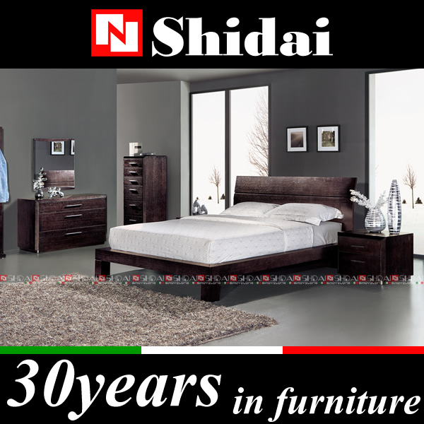 Cheap King Size Bedroom Sets Cheap King Size Bedroom Sets