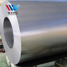galvanized steel coil for steel structure from china supplier