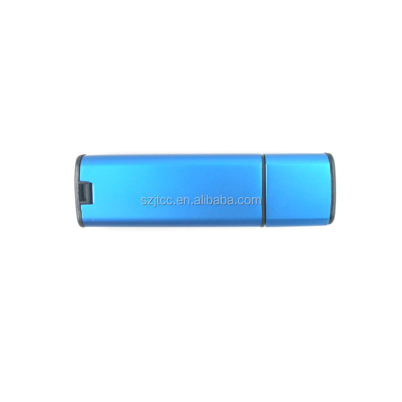 Bulk 16GB USB Flash Drives Memory