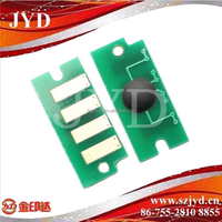Compatible JYD JX27 Universal Toner Chip for Xer Phaser 6020/6022/WorkCentre 6025/6027/6015/Docuprint 6000/6010