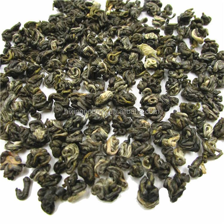 High Standard Fragrant Loose Jasmine Yu Luo Tea