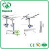 MY-D048 hot sale Ceiling Suspension Flat panel Digital x-ray machine for sale